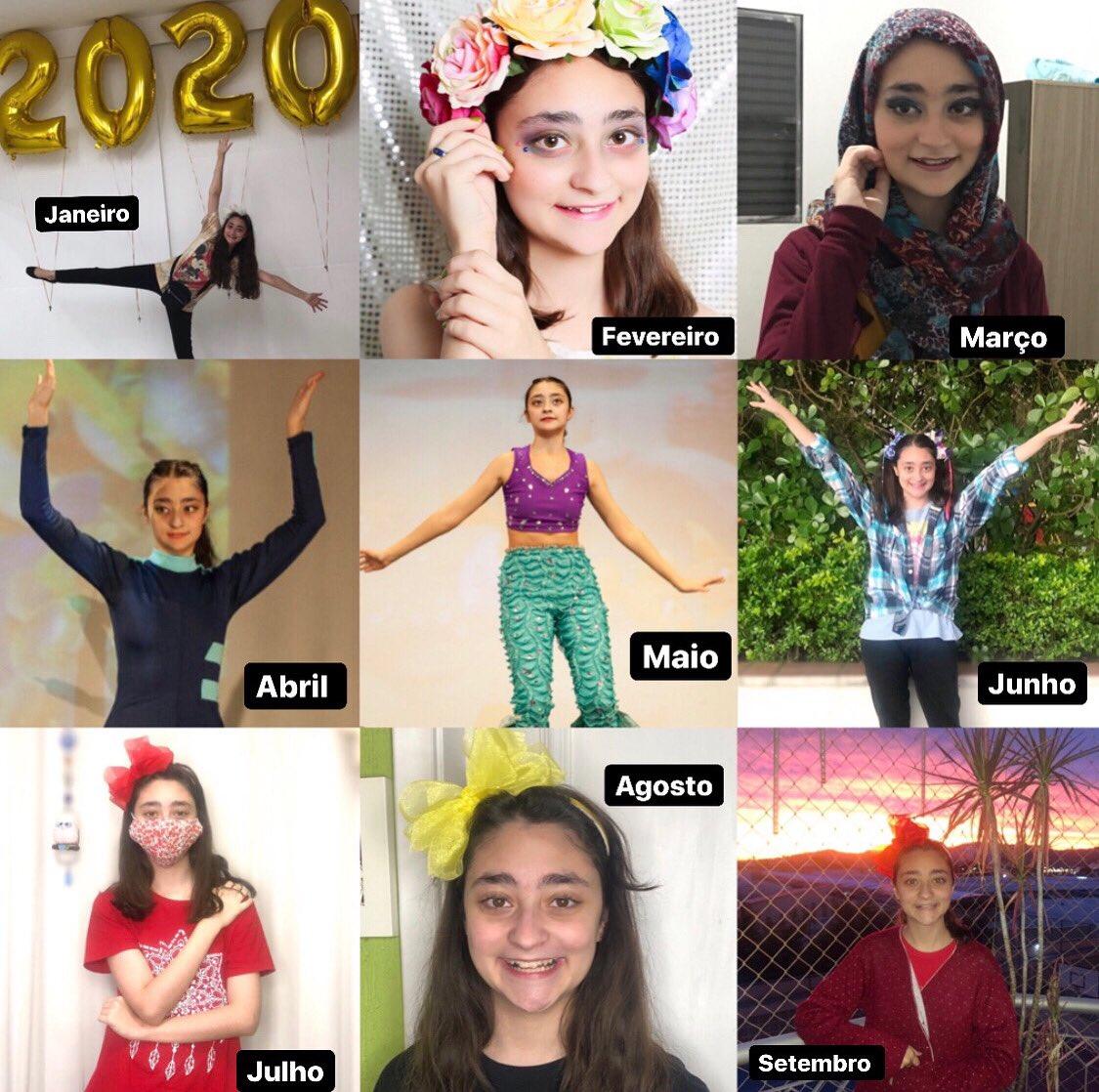 Entrei na brincadeira, meu challenge de 2020! #2020challenge #2020 #challenge #challenger #diversao  #fé #atriz #atrizmirim #atrizes #atores #atoresbrasileiros #modelo #modelomirim #agenciademodelos #modelofotografica #redessociais #julianapaiva #saopaulo #riodejaneiropic.twitter.com/7KBOYbr63L