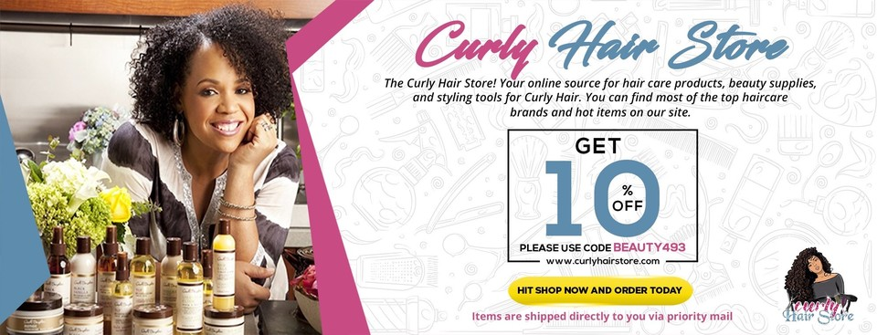The Curly Hair Store was designed just for you. Visit our Facebook page for beauty supplies and more.  https://bit.ly/30viOwx  #Salons #Fashion #Hair #EntrepreneursRock #beauty #Luxury #stylists #Moms #Mothers #Aunts #Grandmothers #WorkingWomenpic.twitter.com/wqE6iIqsVB