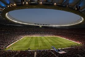 Juventus vs Lyon 2020 Live UEFA Champions League 2020 Live  Juventus vs. Lyon FREE LIVE STREAM (8/7/20): Watch UEFA ...  Go-Live: http://freestrem.com/soccer/  Go-Live: http://freestrem.com/soccer/pic.twitter.com/I34pVOiBKQ