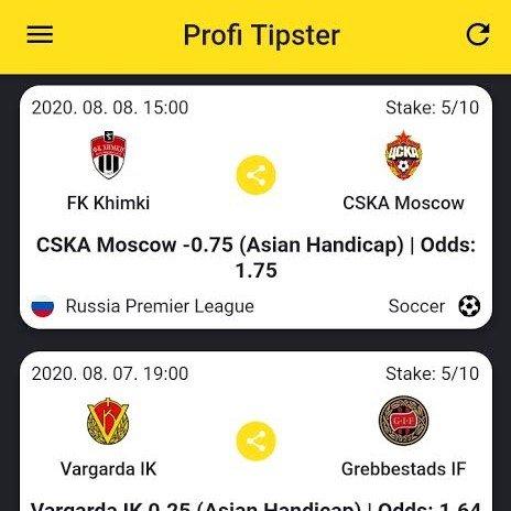 Profi bettingadvice ufc 146 betting predictions free