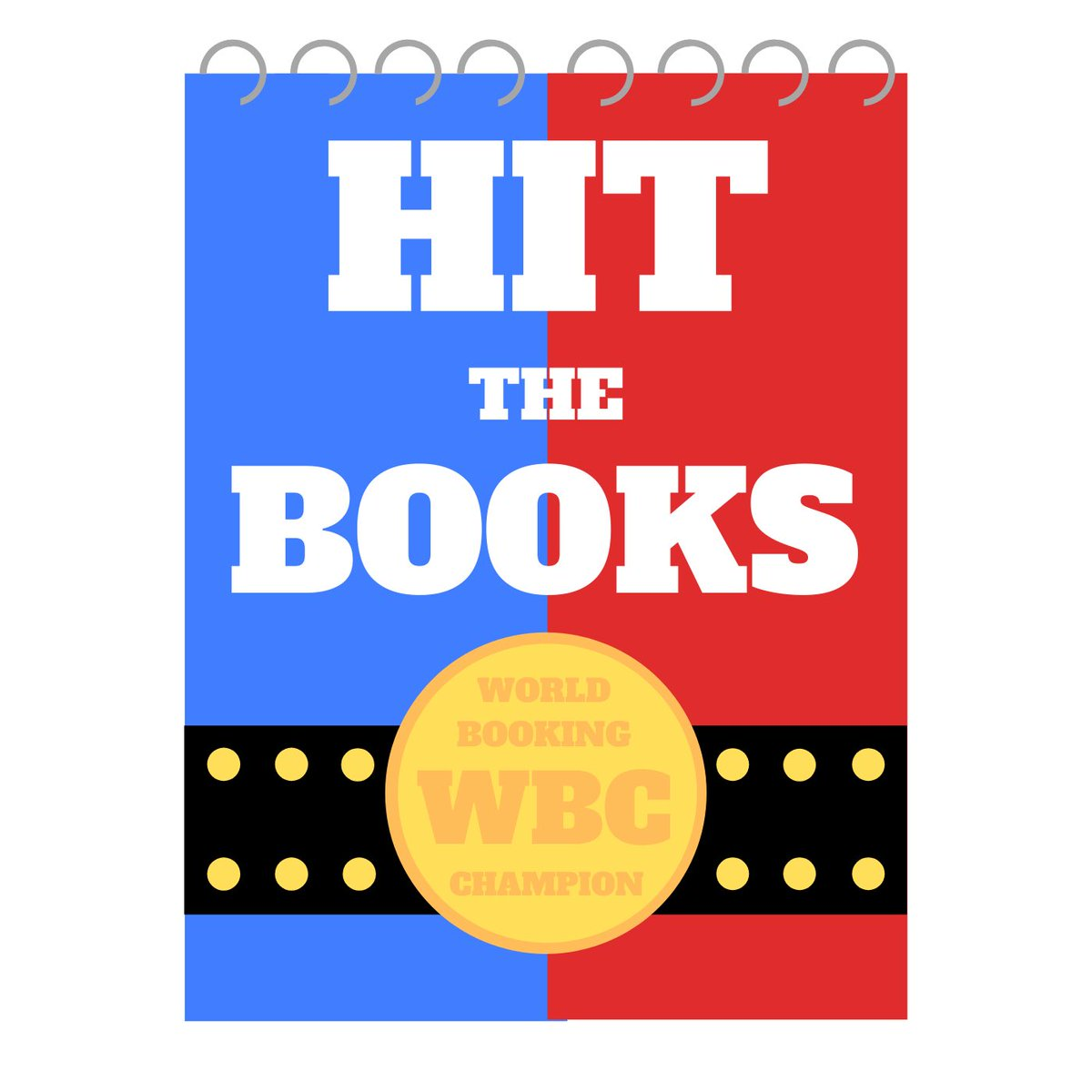 Hit the Books Podcast S3 Ep 17  Ryan and Mikey book their own versions of both #WWERaw and #SmackDown! They're amazing cards but only you can decide who's was better! Listen and vote below!  LISTEN HERE: http://apple.co/2TxZ22P  #GMMode #FantasyBookingpic.twitter.com/9vLspWsE59
