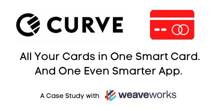 @imaginecurve implemented #GitOps across their #K8s environments and they benefitted from: ☑️ Deployment speed 50% faster ☑️ Deployment frequency 50% faster ☑️ Developer productivity 50% more Read the case study. @grrywlsn bit.ly/2EzgcX4
