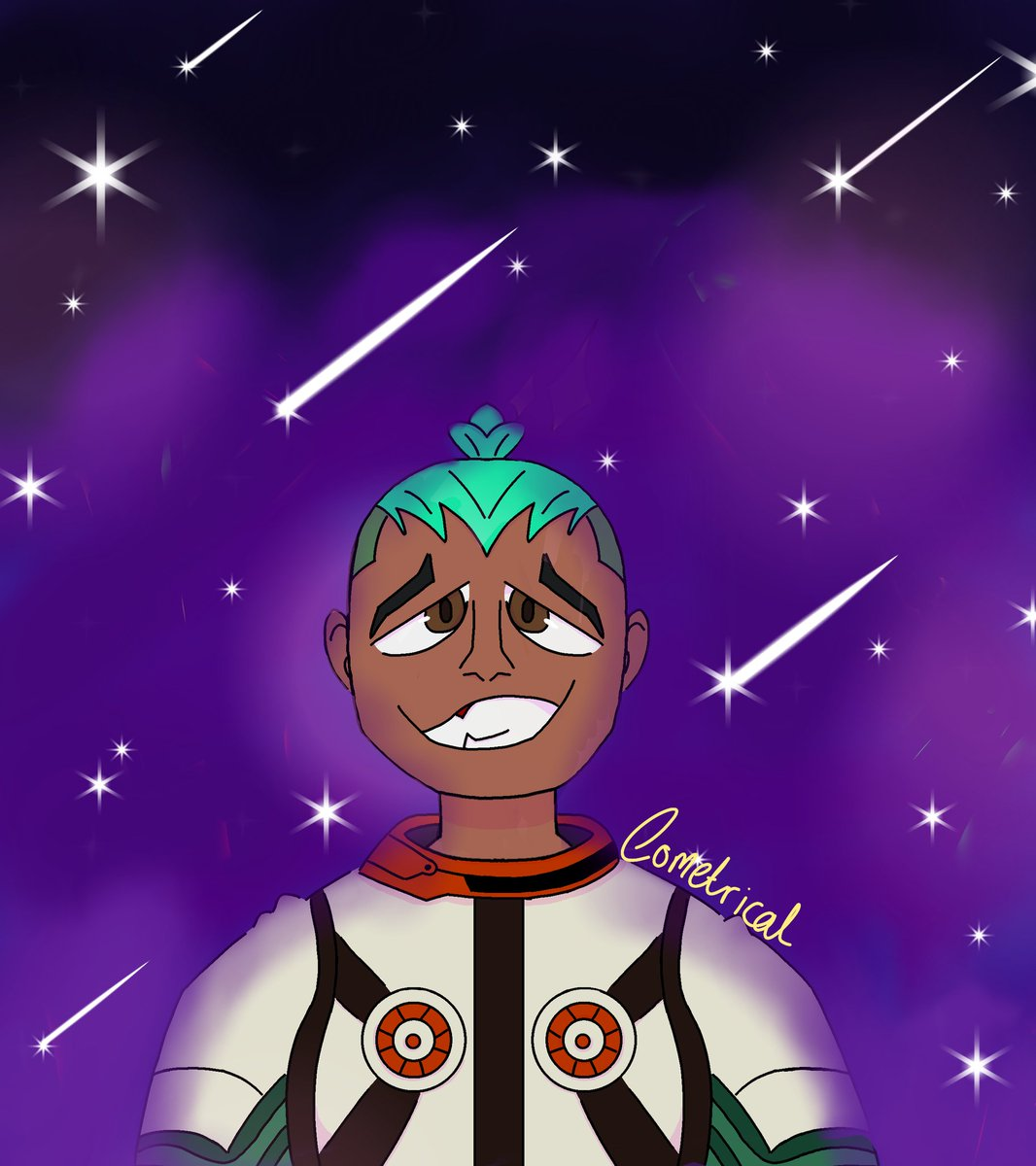 Stars up above   Ignore: #Fortnite #FortniteArt #FortniteFanArt #BattleRoyale #teamghost #teamshadow #fortniteartworkpic.twitter.com/Q4dYxCcAUQ