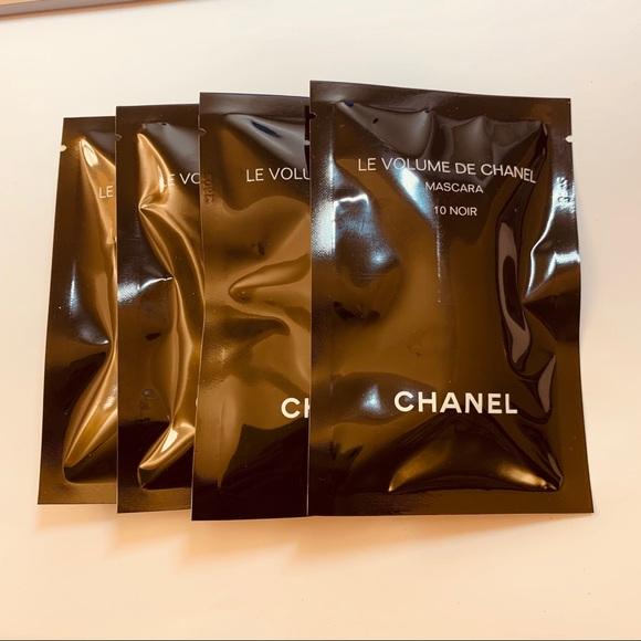 So good I had to share! Check out all the items I'm loving on @Poshmarkapp #poshmark #fashion #style #shopmycloset #chanel #yvessaintlaurent #lancome: https://t.co/XPO1nI8qPr https://t.co/euziwz7W5p