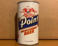 Little known fact from 1970s science is that if you drink beer in cans or bottles that look like the American flag, you're far more patriotic than those people who are not. pic.twitter.com/fiCVvsQGjv