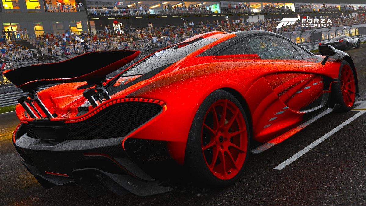 #ForzaMotorsport6 #XboxSharepic.twitter.com/A3pqRCpN2p
