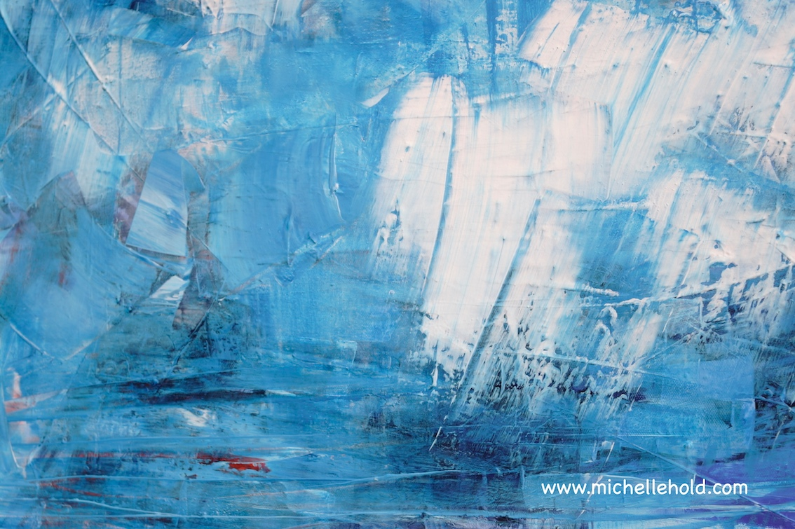 'Fly High' yes  don't settle for the ordinary Feel like having a #print of my #abstractart  go here @elephant_stock  https://www.elephantstock.com/collections/abstract-wall-art/products/fly-high-multi-panel-canvas-wall-art… #abstractexpressionism #abstrakt #arte #painting #paintingoftheday #ArtLovers #artforsale #contemporaryart #interiorstyling #interiordecorpic.twitter.com/S3h11Gj04s