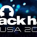 Image for the Tweet beginning: #BlackHat2020: #Cybersecurity trends, tools, and