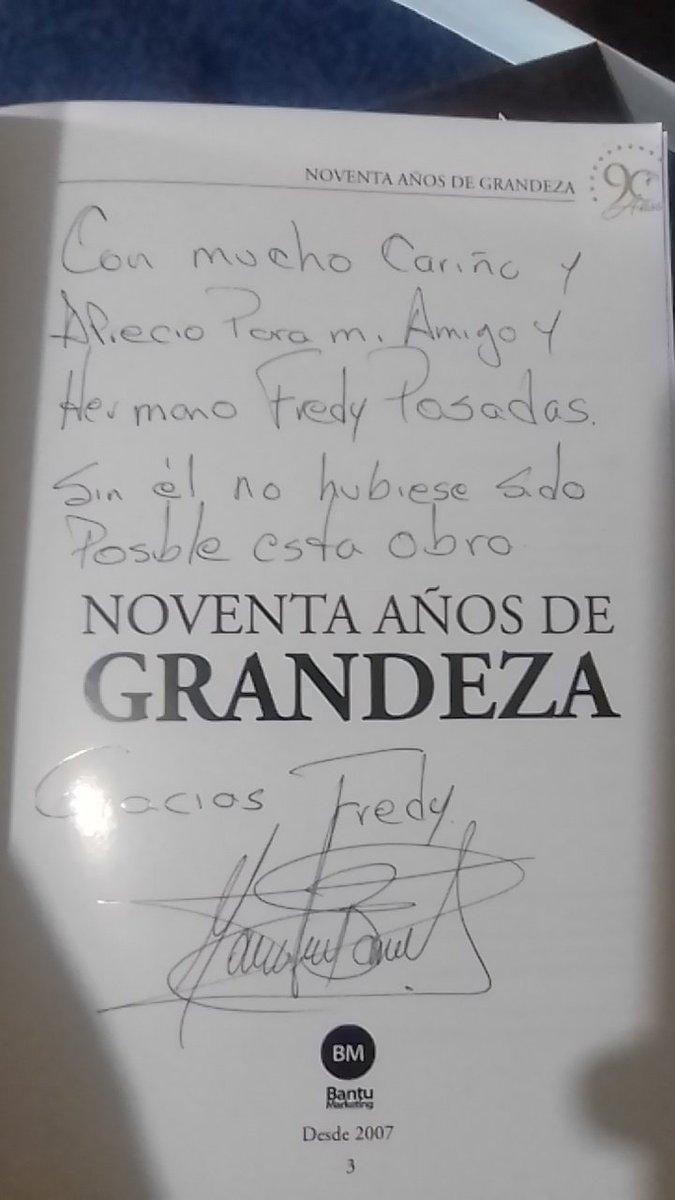 Honor haber colaborado con esta obra... Gracias @ebanegas31 el genio que hizo posible el libro 90 años de Grandeza. La historia pura de @MOTAGUAcompic.twitter.com/S0AtkRaJ7N