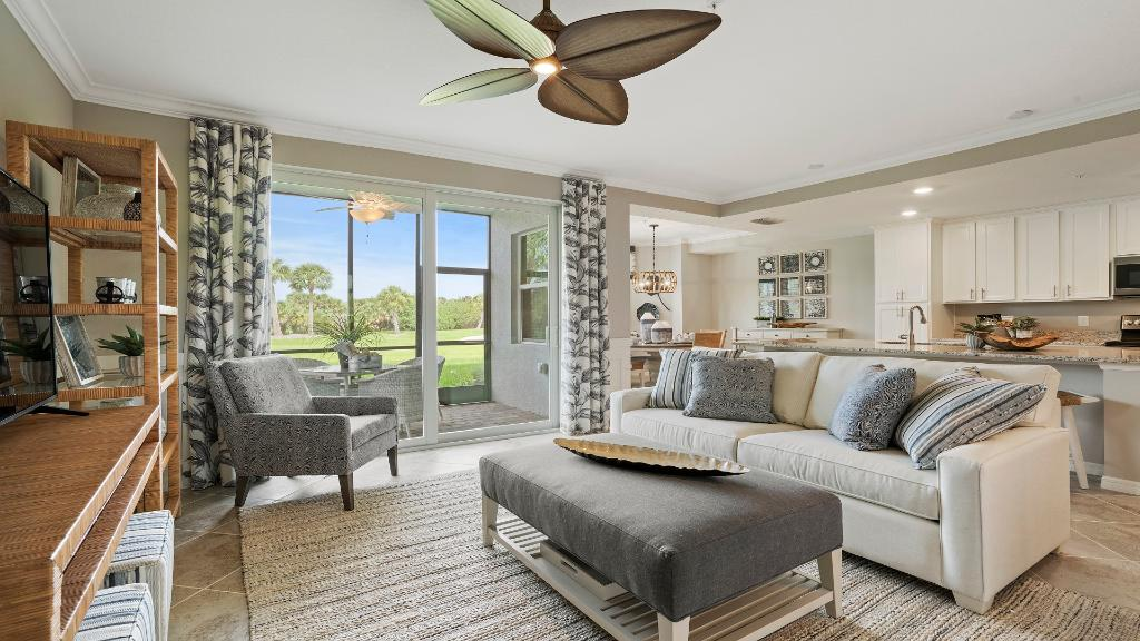 If you're looking for a maintenance free home, look no further! Do you LIKE this Birkdale floorplan?  http://spr.ly/6014Ggm7q #Lennar #LennarSWFL #SWFL #SWFLHomes #Florida #FloridaLiving #FloridaRealEstate #RealEstate #HomeBuilder #NewConstruction #InteriorStyling #InteriorDesignpic.twitter.com/resFuFWUoJ