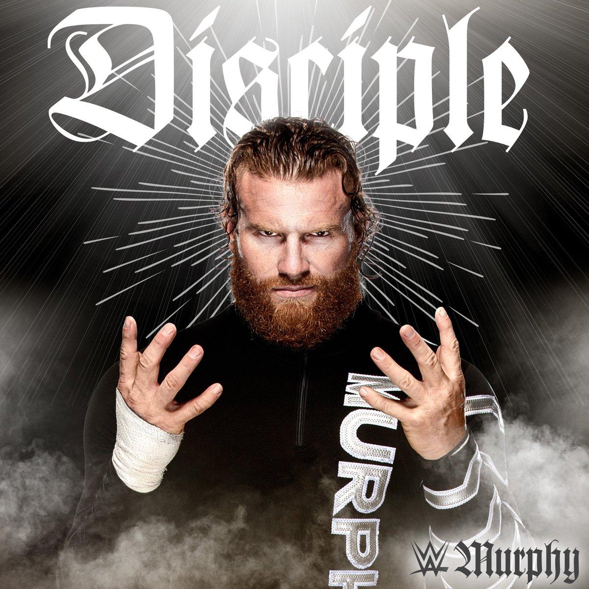 WWE_Murphy photo