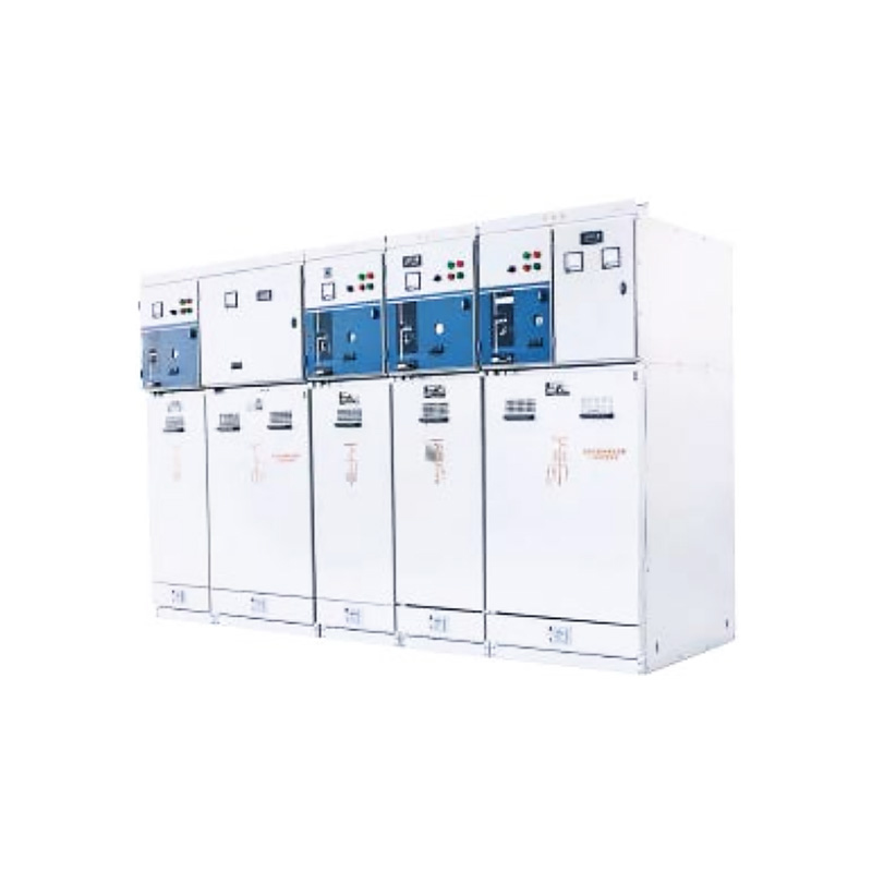 Brace yourself with great economic benefits with our low voltage switchgear made to the highest quality standards. http://shengtetransformer.com/xgn15-12-box-type-fixed-ac-metal-closed-sulfur-hexafluoride-loop-switchgear… #lowvoltageswitchgear #mediumvoltageswitchgearsupplierspic.twitter.com/l0UYLO0Bct
