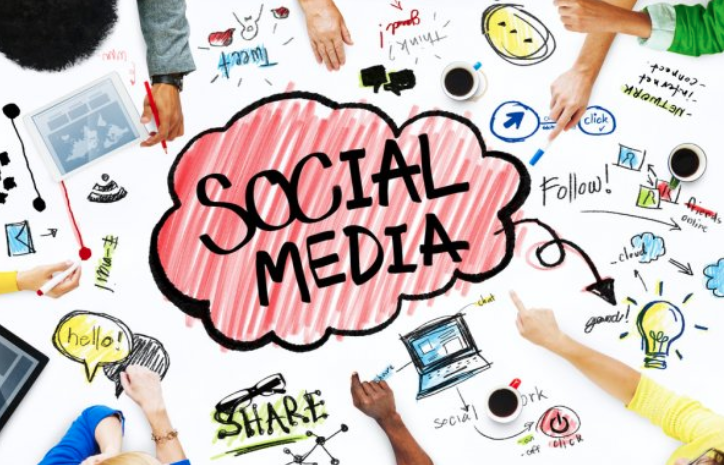 Our team knows social media channels inside and out, and we're experts at building and engaging your customer base in an authentic way. Call us at (604) 800-1102 to see how we can help you. #socialmedia #socialmarketing pic.twitter.com/jHdPZCcFwA