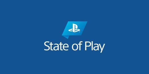 La #StateOfPlay llegó con más novedades de las esperadas, Hubo vistazos a juegos de #PlayStation4 y #PlayStationVR, pero también de nueva generación. Te dejamos todos los anuncios, acá 👇 bit.ly/StateOfPlay08_…
