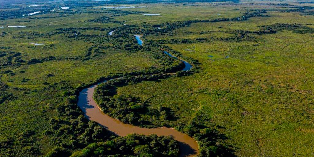QUEIMADAS | Empresários são parceiros do Governo no combate ao fogo no Pantanal  #combate #pantanal #incendio  https://t.co/XOozJPV6pW https://t.co/p84FZBZVCJ