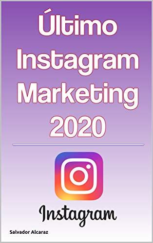 https://amzn.to/2EkmHNj marketingtips #mobilemarketing #businessmarketing #marketingdigital #marketingdediferencia #marketingdafelicidade #marketingmultinivel #marketingdigitalbrasil #marketingandadvertising #marketingonline #socialmarketing #b2bmarketing #growthmarketingpic.twitter.com/yuxSLjHa43