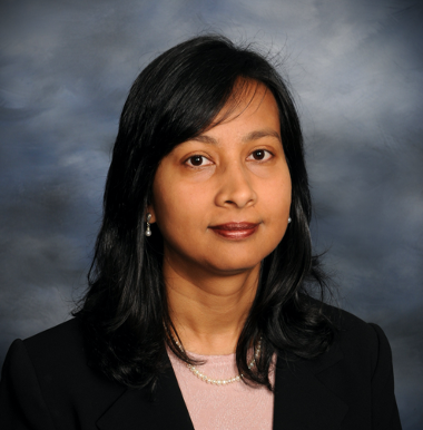 Congratulates @AmitaPatnaikMD for being selected as a speaker for #ASCO20 Virtual Education program. Join @ASCO online to watch her virtual discussion. @TheStartCenter @BurrisSkip @tmprowell @RodriguezGIMD @ValentinaBoni7 @msharma8213 @VicMorenoGarcia #TheCureStartsHere #ASCO2020