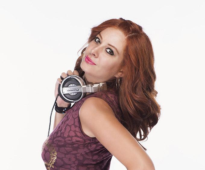 Meryem Akar, DJ'likten yazılım sektörüne geçiş yaptı; https://bit.ly/2XEU9oF #meryemakar @djmeryemakar @selcukaka11pic.twitter.com/ZtN2W9U2os