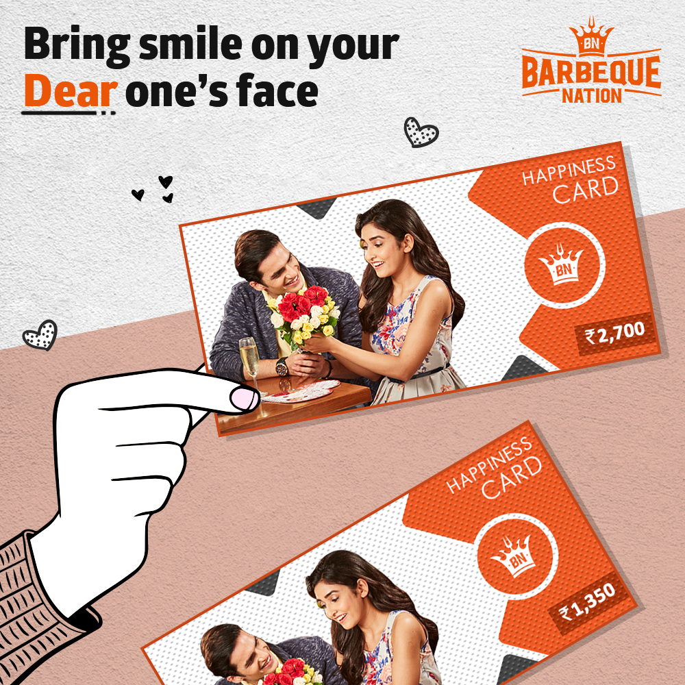 Our Happiness Card can bring all your favourite food & favourite people together. Gift happiness and abundance to your loved ones today. Buy now : https://t.co/dEuTUY7l1f https://t.co/TLmKtsB3fd