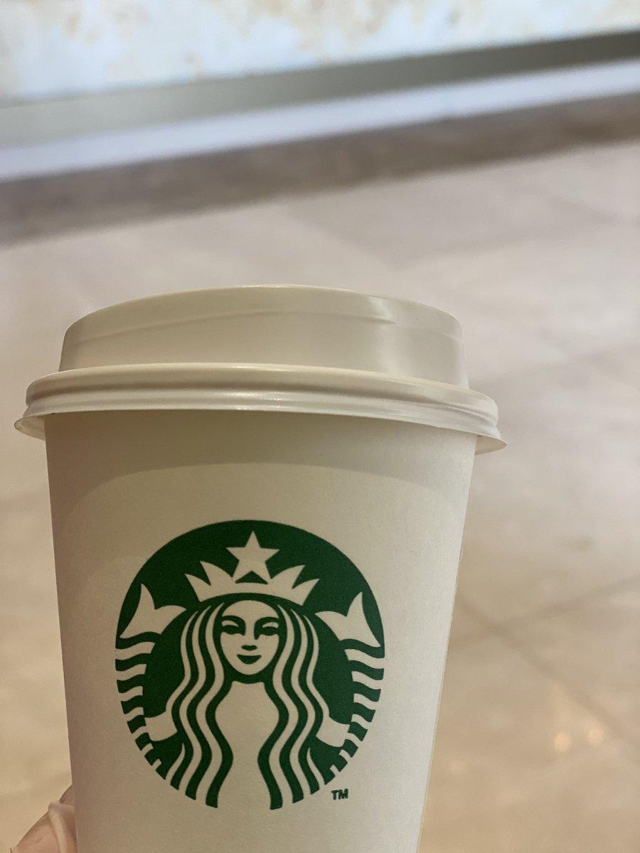 #صباح_الخير  Cup of coffee for a long day ... pic.twitter.com/LZoOEa36CA