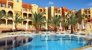 Marina Town Hotel- Tala Bay- Aqaba - https://tecogrp.com/marina-town-hotel-tala-bay-aqaba/…  #LVSwitchgear #Switchgear #TECOGroup #Factory #Jordan #panel_builder #lv_switchgear #Made_in_Jordan  Visit our website at: http://www.tecogrp.com  Get your free quotation ...pic.twitter.com/0axkahtiLl