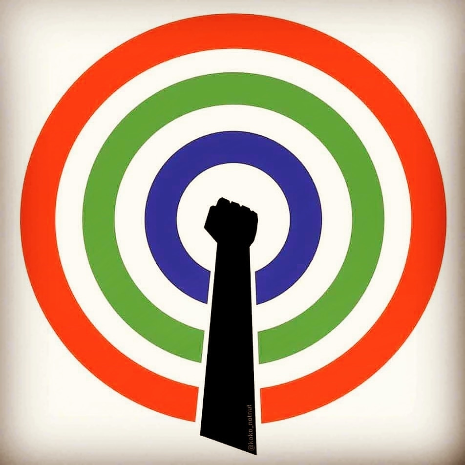 """Today is Saturday, August 8th, 2020. Day 144 of #quarantine #philippines #safe #covid19free  Day 94 of #abscbnofftheair  #defendpressfreedom #junkantiterrorbill  #AllLivesMatter Keep the faith #kapamilya ! """"The power of the people is greater than the people who have power""""pic.twitter.com/YWSQPJDatb"""