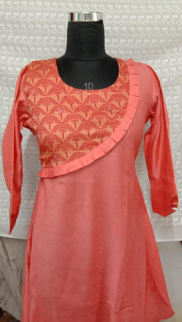 Here is the collection of new clothing form Sb enterprise. New line of kurti available at attractive discount. Hurry up https://wa.me/message/4IT7MM54CH7KJ1 …pic.twitter.com/lTiiqU6tLA