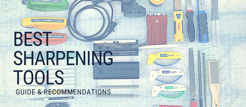 So many sharpeners, so little time! Check out our guide to find one (or more) that would work best for you and your gardening tools. http://bit.ly/2TA44LZ  #GPReview #sharpening @SmithsProducts @dmtsharp @LanskySharp @CoronaTools @Accusharp @SpydercoKnives @WorkSharpToolspic.twitter.com/kSvO5ut4lM