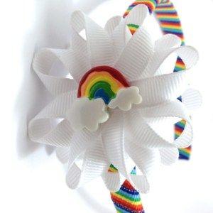 Handmade Headbands.  Perfect for any occasion.  Custom orders are always welcome. #handmade #handmadewithlove #handmadegifts #shopsmall #shophandmade #hairbows #headbands #Christmas #Easter #FourthofJuly #Thanksgiving #Birthdays #sports #backtoschool https://buff.ly/39RmVXZpic.twitter.com/YHIW8fiAZ0