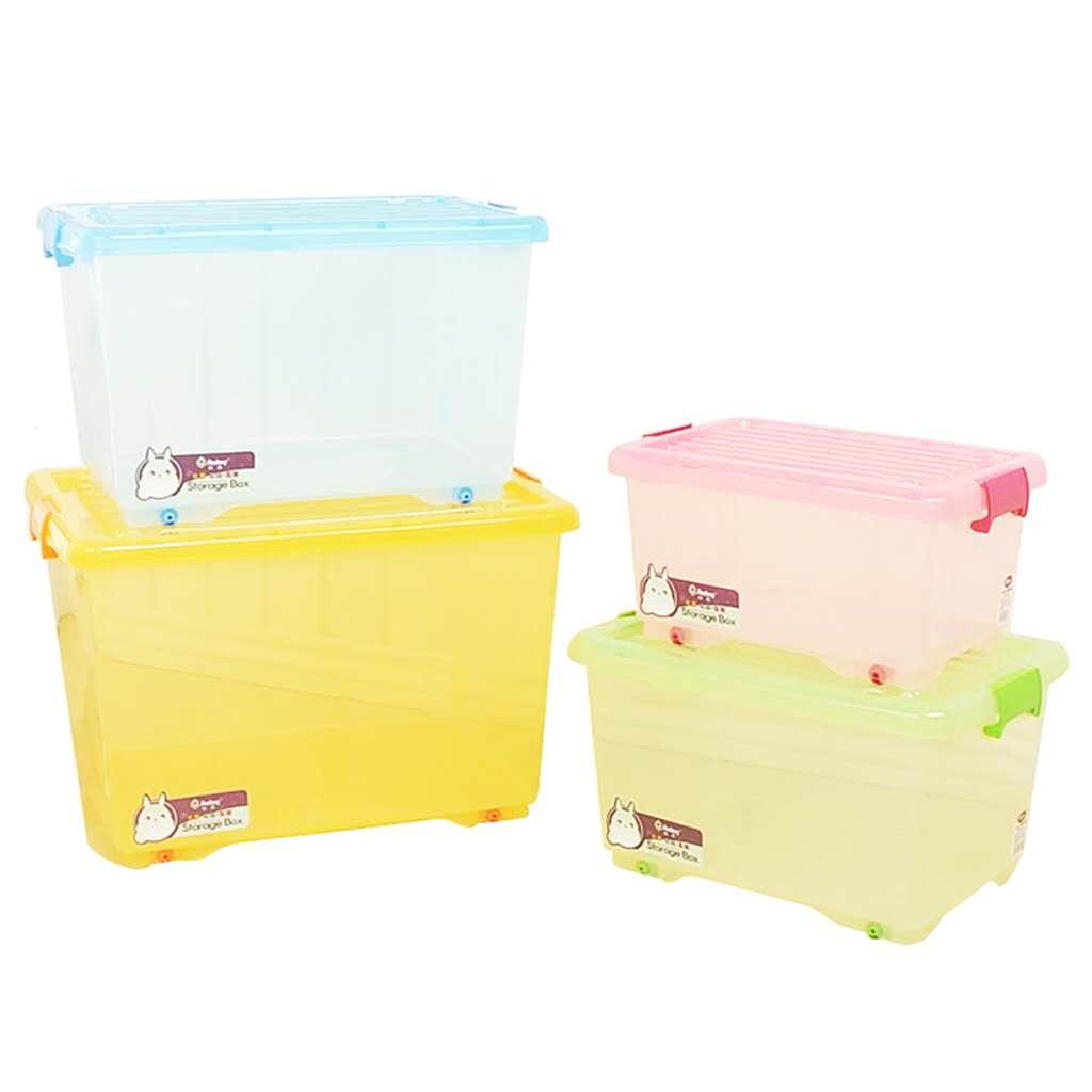 #plasticbox #storagebox pic.twitter.com/sJwi3URvFL