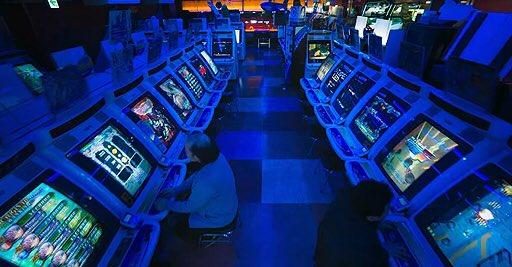 ビデオゲームの歴史に隠された知られざる物語に迫るドキュメンタリー「ハイスコア: ゲーム黄金時代」がNetflixで8月19日より配信へ  @4GamerNewsより