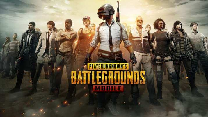 How to stream PUBG Mobile on YouTube? Here is an easy method for you https://www.appscanlab.com/blogs/details-of-streaming-pubg-mobile-on-youtube …  #PUBG #PUBGMOBILE #PUBG_MOBILE #gaming #GamingNews #gamingcommunity #gamedev #gamer #gamers #gamespic.twitter.com/F5hS2Vmwd7