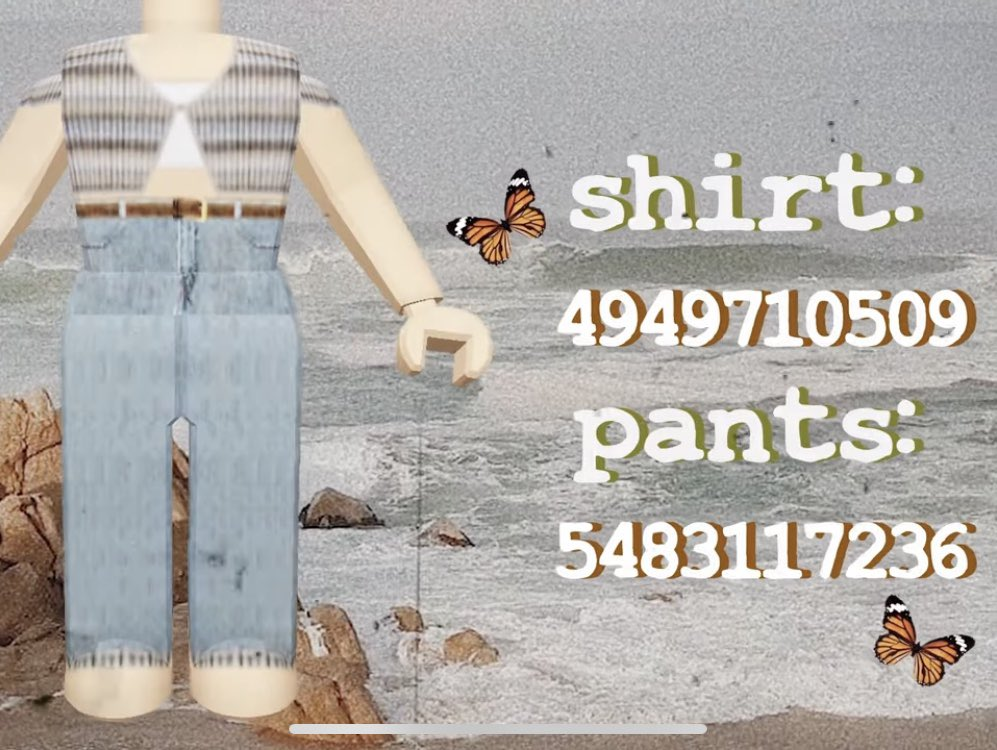 Bloxburgcodes Hashtag On Twitter Searching for bloxburg codes for money, clothes, pictures, hair, posters, songs and accessories ? bloxburgcodes hashtag on twitter