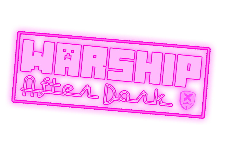 What a wild ride this month~! We are sitting at 284 Followers with 116 subscribers and to me thats just awesome. Its the beginning - Next goal - 500 Followers! Help! Consider a heckin' follow!  http://twitch.tv/thewarship  #elgato #streamdeck #Streamcaptain #twitchANZ #twitchstream pic.twitter.com/CFYXTOlepX