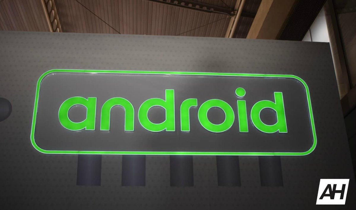 Google has just released the final beta for Android 11. Which is Android 11 Beta 3. And it is basically a release candidate, as it is pretty much the #androiddeveloper https://www.androidheadlines.com/2020/08/android-11-beta-3…pic.twitter.com/lZ47LhKXmY