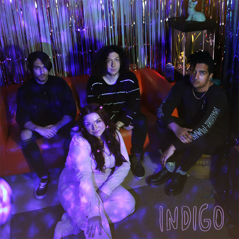 "SPILL NEW MUSIC: TALKING VIOLET - ""INDIGO"" http://spillmagazine.com/54159   #news #newmusic #newsong #newtrack #musicvideo #band #singer #songwriter #alternative #rock #altrock #indie #indierock #dreampop #indiepop #pop #shoegaze #windsor #ontario #canada pic.twitter.com/HDFB4n7QTp"