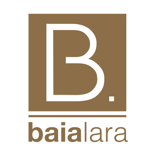 Baia Lara - Kod Yazilim ve Proje Hizmetleri Turizm Ticaret Limited Sirketi (Travel) https://itunes.apple.com/app/id1519412951…pic.twitter.com/Tseaew7X2j