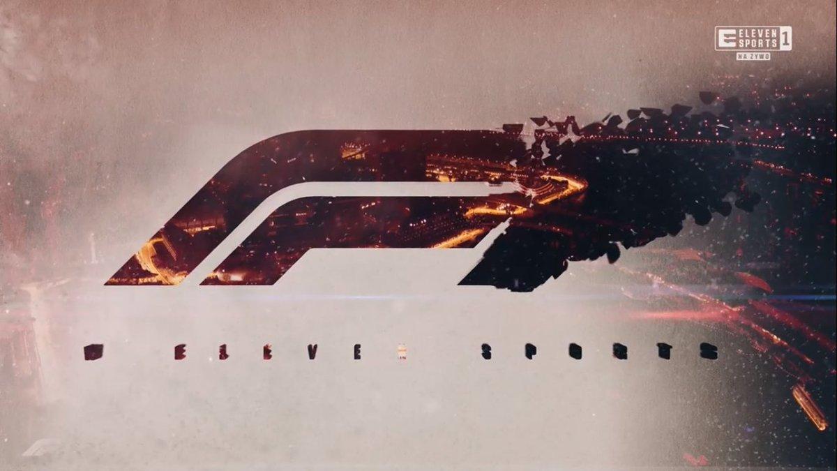 Sobota z #F1 😎 #LeonObecny #elevenF1 #SilverstoneGP https://t.co/J6Ks43ln2H