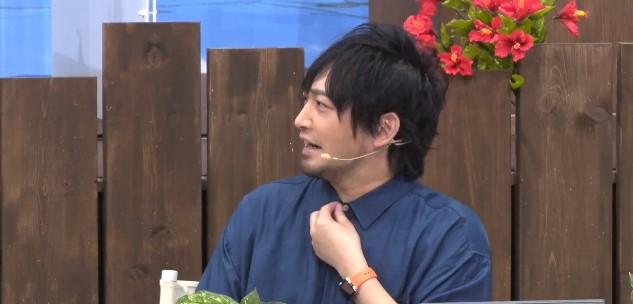 中村悠一さん「久遠の指輪返してよ…慰謝料払うから」