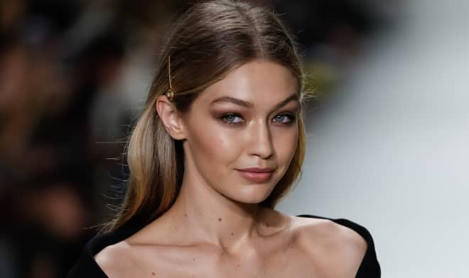 Peek Inside Gigi Hadid's Colorful, Newly-Renovated NYC Apartment  We're taking design notes. READ MORE... More on https://t.co/w5G3eY5kip #diy https://t.co/044kaLN6Pq