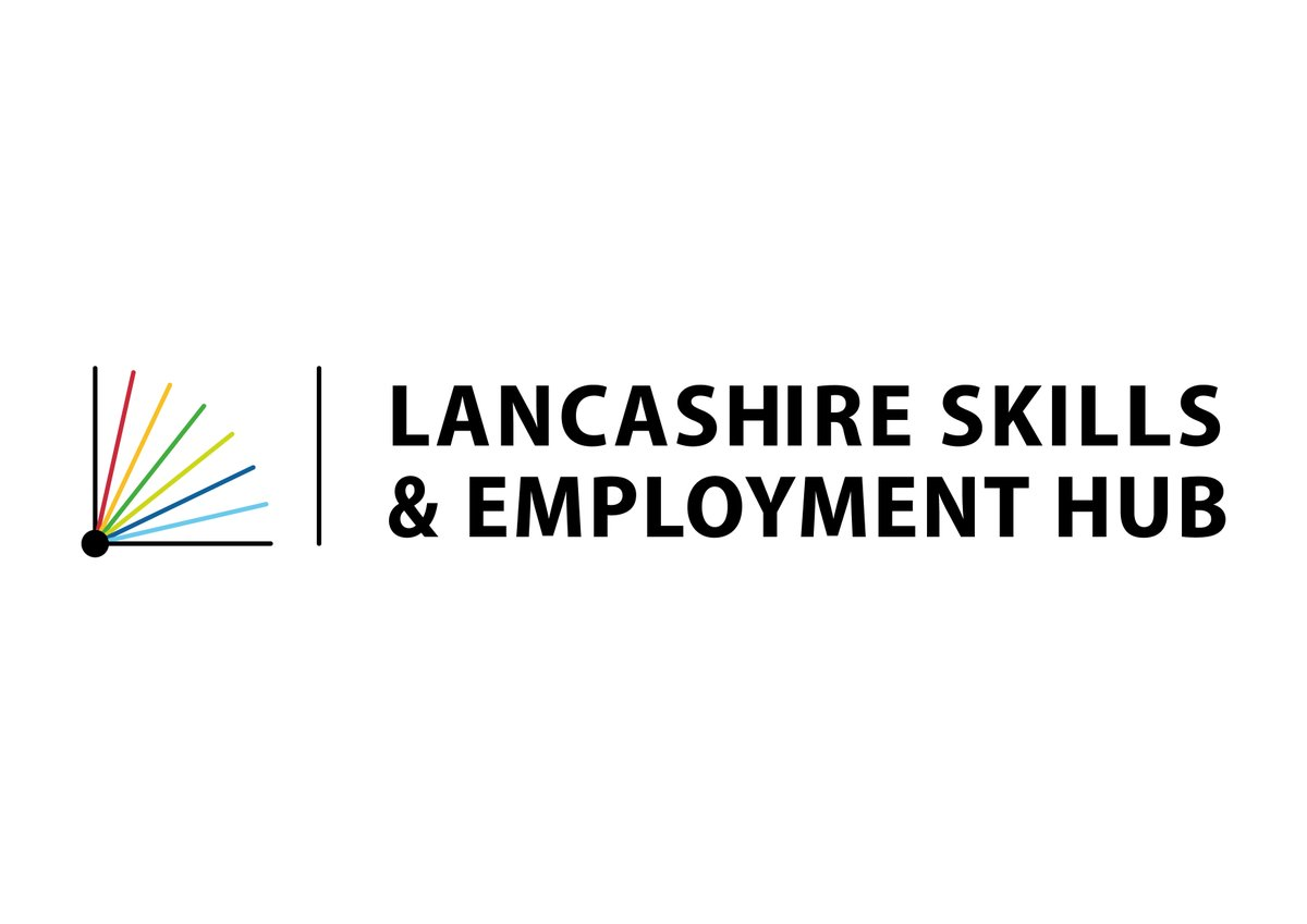 Delighted to be sponsoring the @Apprenticeships award @LBVsub36 to recognise the amazing Apprentice talent in #Lancashire - please encourage applications! @lancslep @MarketingLancs @Lancs_Colleges @LancsForum @inspiraforlife #InspiringLancashire