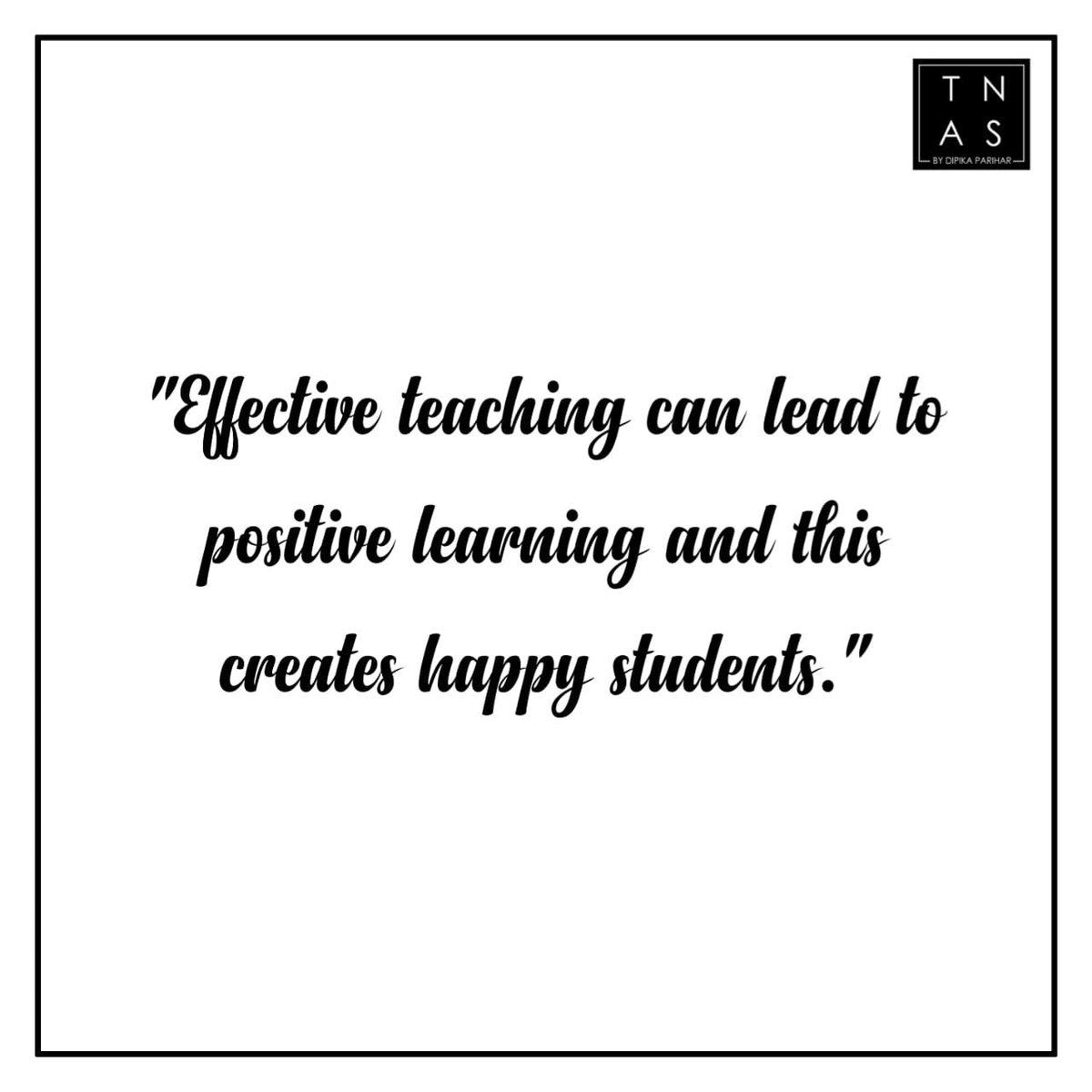 """The students if taught with curiosity can continue the learning process as long as they live.""  Academy at - Mumbai   Bengaluru   Kolkata  #TheNailArtSchool #NailArt #NailArtist #Nailsofinstagram #NailLovers #Nails #Nailssalon #Nailspofessional #Nailsdesigns #Learn #Learnnailartpic.twitter.com/0LJfV69Gpv"