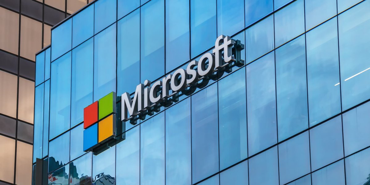 Microsoft, which is in talks to buy part of Chinese video app TikTok, is one of the few US tech titans that have managed to succeed in China. The software giant has kept its business alive in the country. via AFP #ntvmonenyandmarkets #renatedmedia #NTVNewspic.twitter.com/Anb19UV4ve