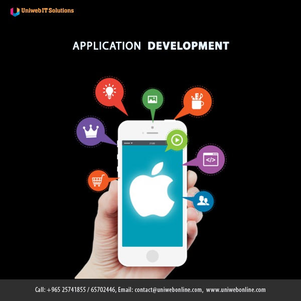 #appdeveloper #appdevelopment  #androiddeveloper #iosdeveloper #android #appdesign #ios #programmer   #mobiledeveloper #kuwait #uniweb_it_solutions  Get your Free Quote today!  Call@ +965 65702446  Mail@ contact@uniwebonline.com  Visit@ https://uniwebonline.com/pic.twitter.com/GPSLmI4Azp