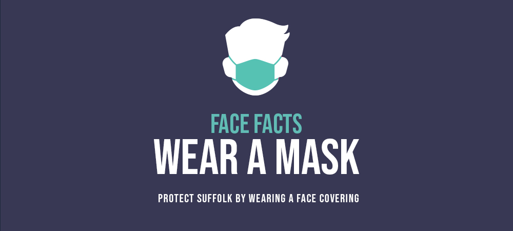 From today, the Government has expanded the places where it is mandatory for face coverings to be worn. Help protect Suffolk by following these new laws  - https://www.gov.uk/government/publications/face-coverings-when-to-wear-one-and-how-to-make-your-own/face-coverings-when-to-wear-one-and-how-to-make-your-own…pic.twitter.com/ymbLbYkbqC