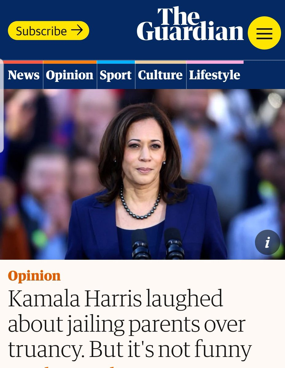 @SocialistBoomer It's pretty clear that Team Kamala is using any that can be twisted into a negative to smear Karen Bass I have no emotional investment in Karen Bass,who I'd only heard of a couple of weeks ago, but it's a blatantly obvious desperate attempt to distract people from Kamala's record https://t.co/WgLYNJPcmm