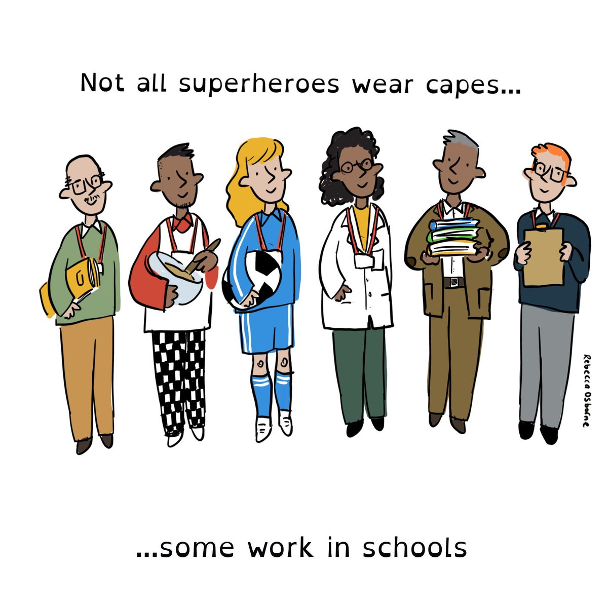 Absolutely agree with @kirsten169! @rebeccavosborne puts it well! #schools #heroes https://t.co/wAw1W00q2J https://t.co/waC7Mo8ArO