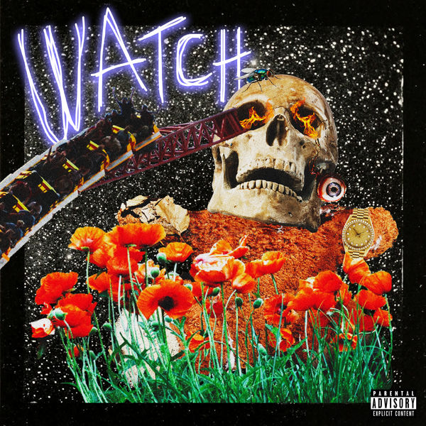 Watch [Clean & Explicit] by Travis Scott feat. Kanye West & Lil Uzi Vert is streaming on DA FRONT PORCH RADIO App #TuneIn #AppleRadio  Download https://t.co/5ylwM7Cz6W  1010lLjP https://t.co/K5jmJj0W79