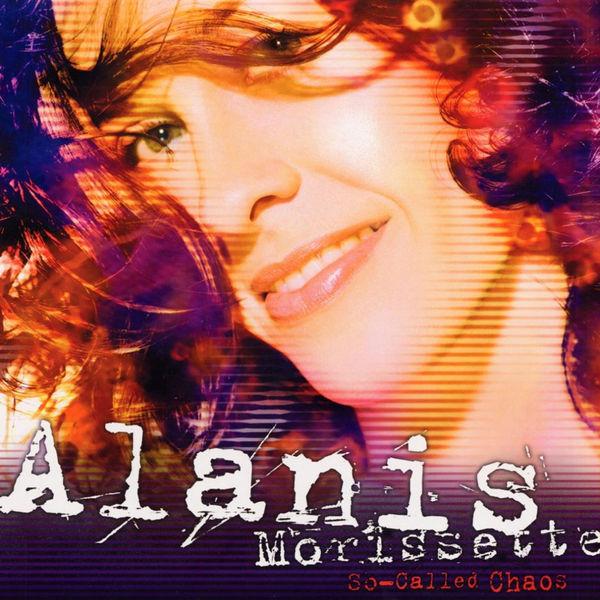 disco electro techno pop music now Everything by Alanis Morissette on https://t.co/hPFMiDZWJs https://t.co/Fj14LRHVQL