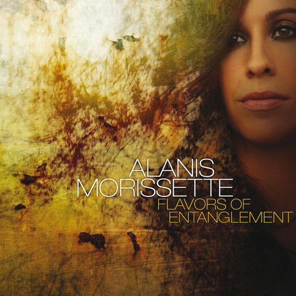 funk pop techno music np Giggling Again For No Reason by Alanis Morissette on https://t.co/XBJo4qXUS6 https://t.co/HIZpv7AajY